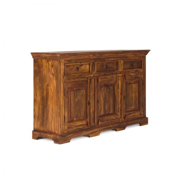 Sideboard Homebience Export Wholesale Dropship