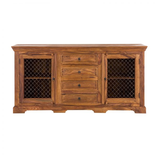 Sideboard Takhat IIIR Image 1Homebience Export Wholesale Dropship