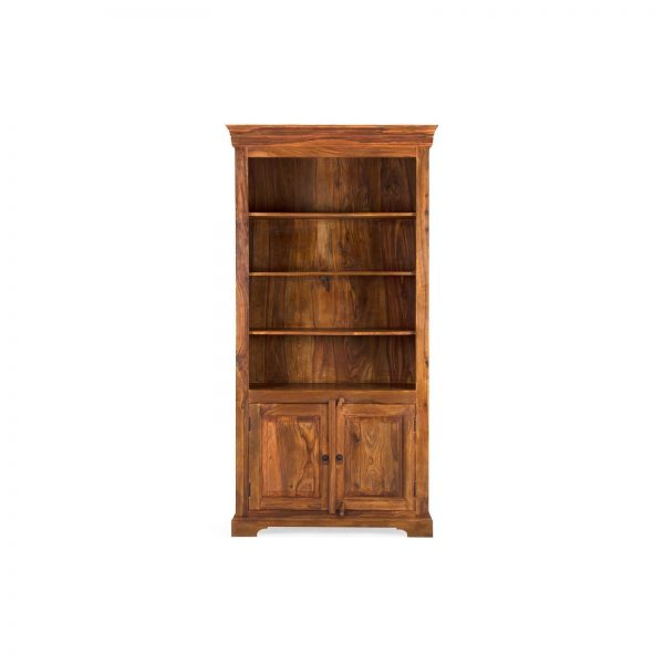 bookcase Takhat Homebience Export Wholesale Dropship
