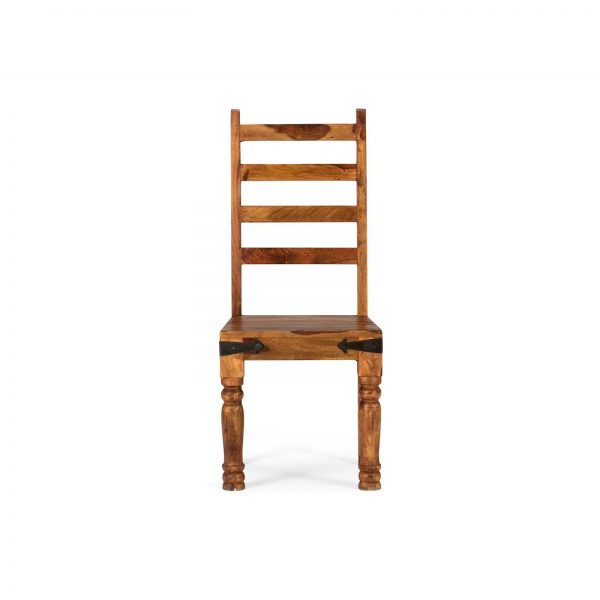 Stripe dining chair Homebience Export Wholesale Dropship