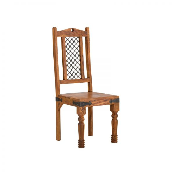 dining chair Homebience Export Wholesale Dropship
