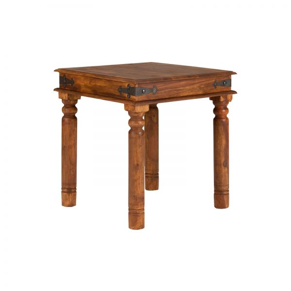 dining table squareHomebience Export Wholesale Dropship
