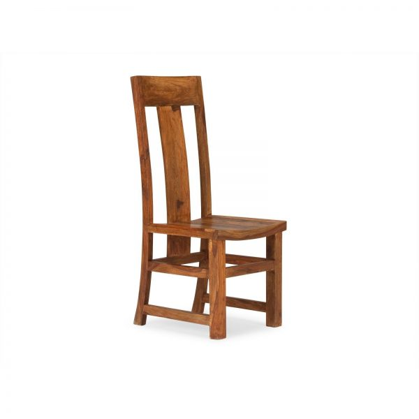 Tene dining chair Dropshipping