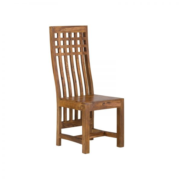 Elegance Dining Chair Dropshipping