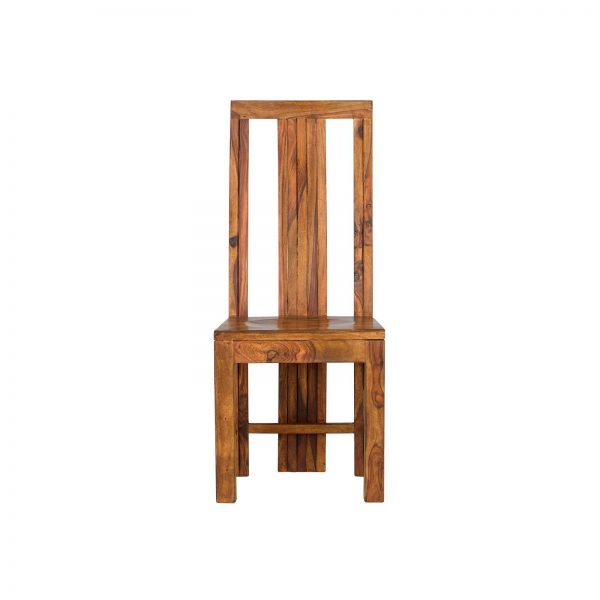 Euora dining chair Homebience Export Wholesale Dropship