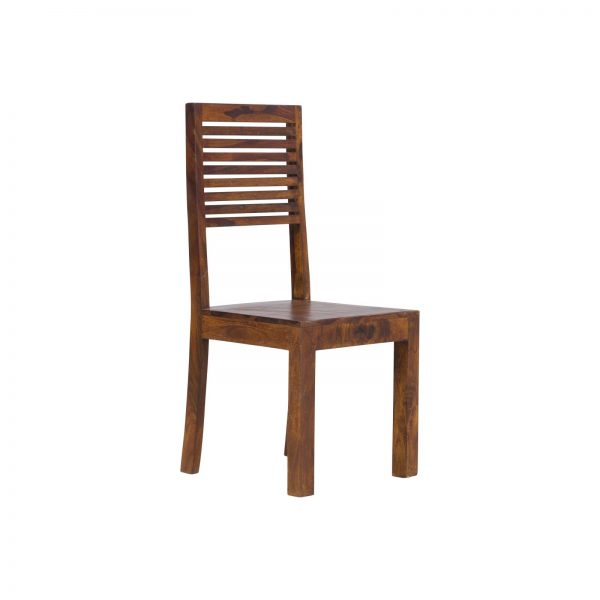 Avila Dining Chair Dropshipping