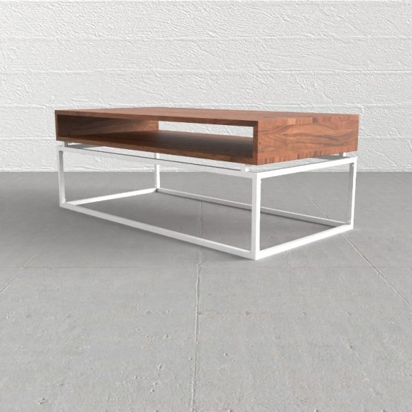Lattis Coffee Table India Dropshipping Wholesaler Furniture Supplier india business websites Homebience