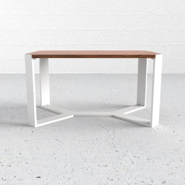 Cristo Coffee Table India Dropshipping Wholesaler Furniture Supplier india business websites Homebience