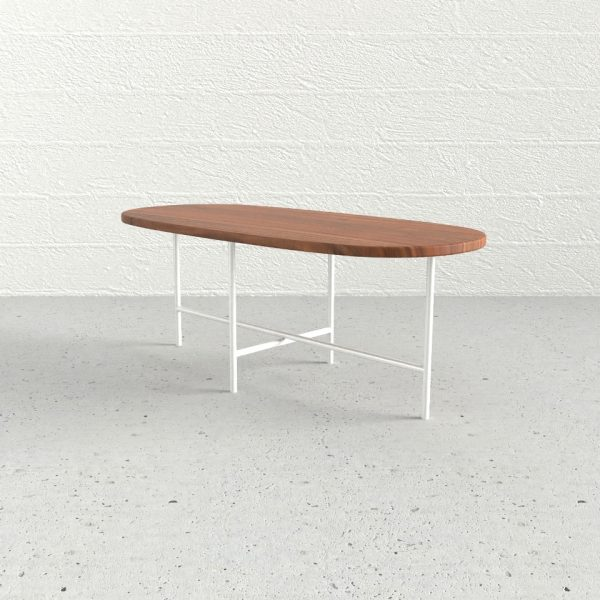Corsa Coffee Table India Dropshipping Wholesaler Furniture Supplier india business websites Homebience
