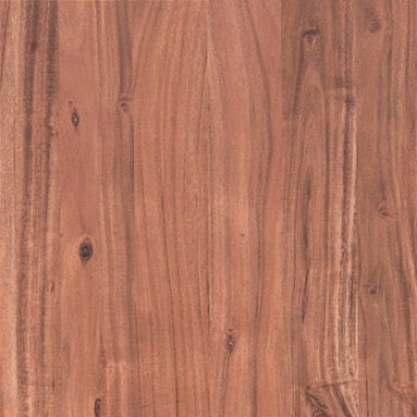natural-acacia-finish