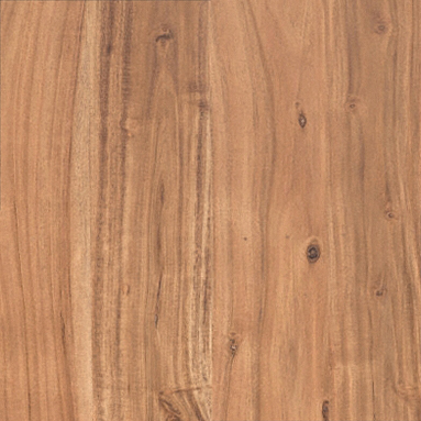 natural-teak-finish