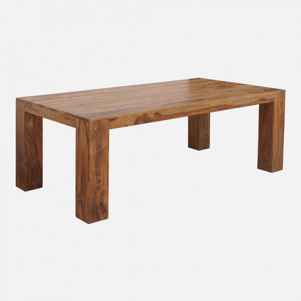 Olite Dining Table Homebience Export Wholesale Dropship