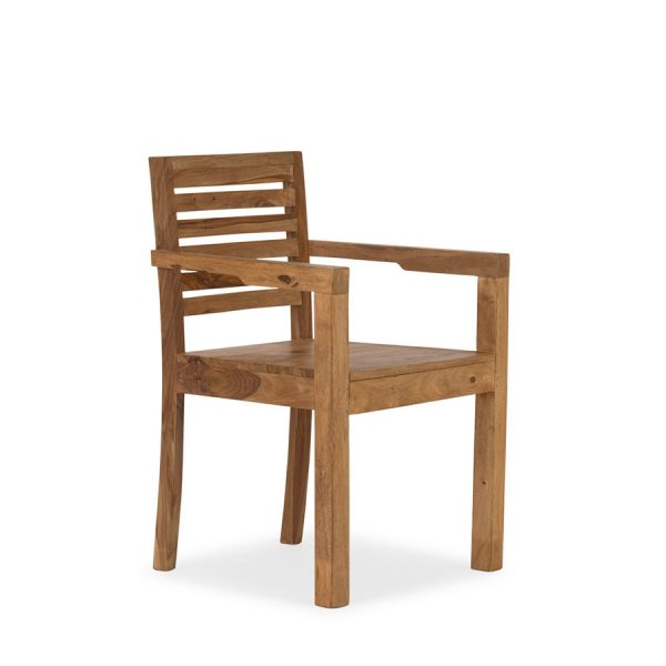 Olite Dining Chair Homebience Export Wholesale Dropship