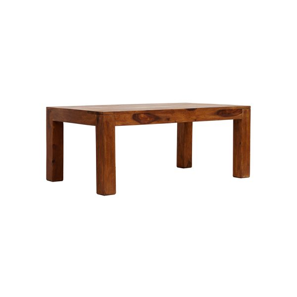 Euora Coffee Table Homebience Export Wholesale Dropship