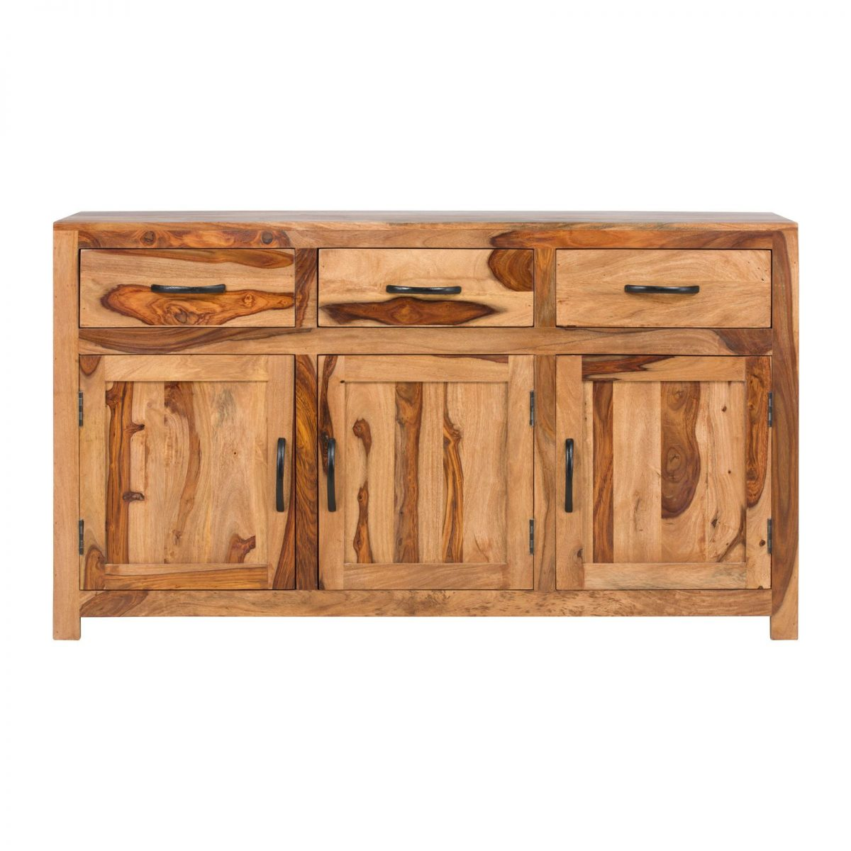 Avila Sideboard Homebience Export Wholesale Dropship