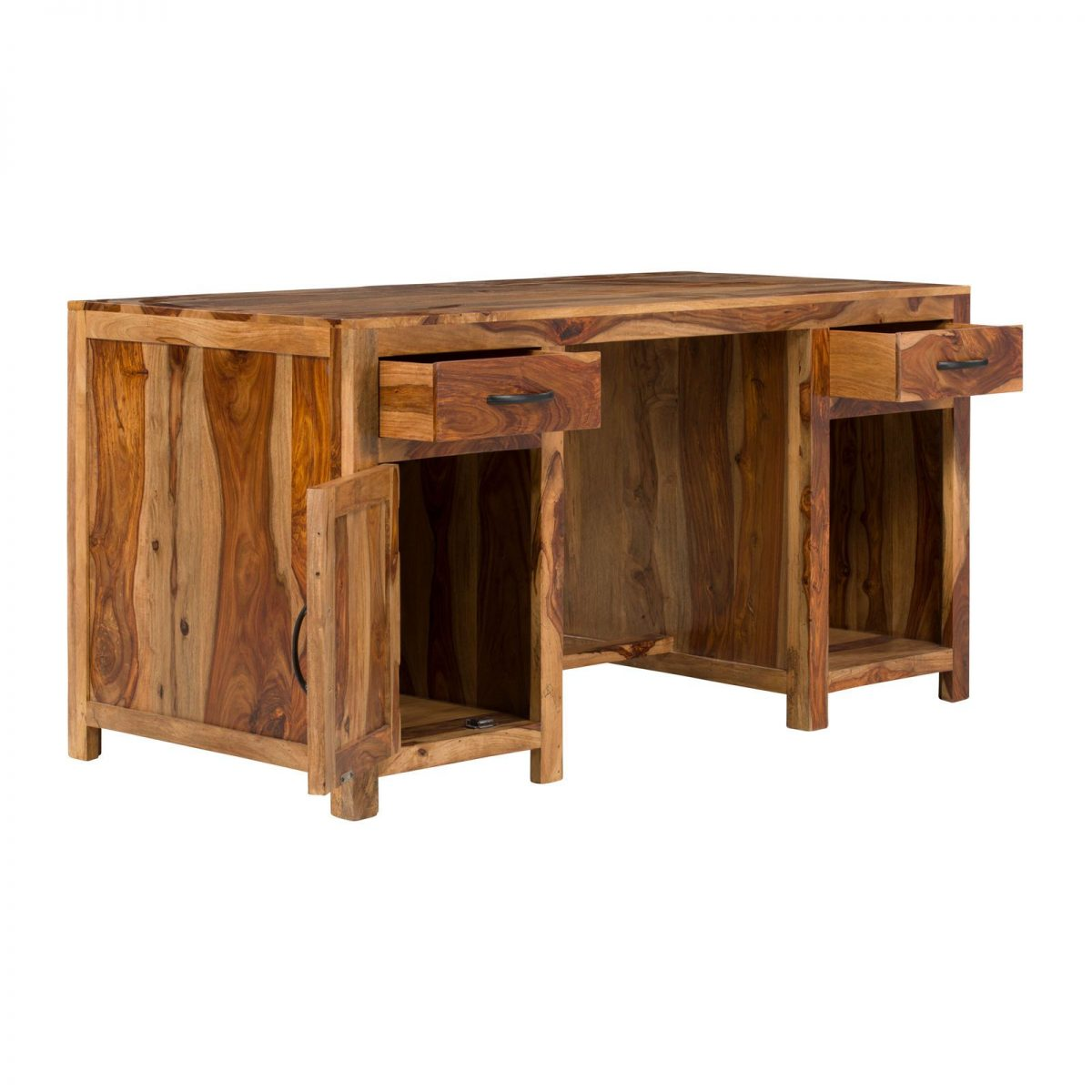 Avila Study Desk Homebience Export Wholesale Dropship