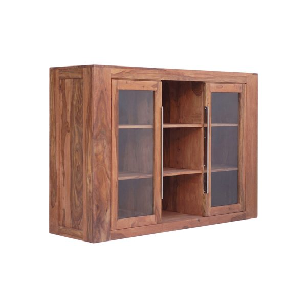 Olite Display cabinet Homebience Export Wholesale Dropship