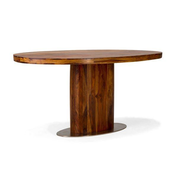 Euora Dining Table Homebience Export Wholesale Dropship