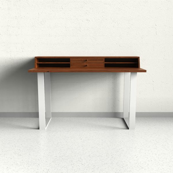 Writing Desk Homebience Export Wholesale Dropship