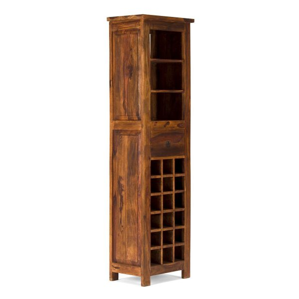 Takhat Wine Cabinet Homebience Export Wholesale Dropship