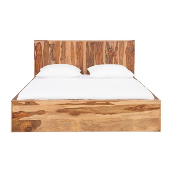 Avila Bed Homebience Export Wholesale Dropship