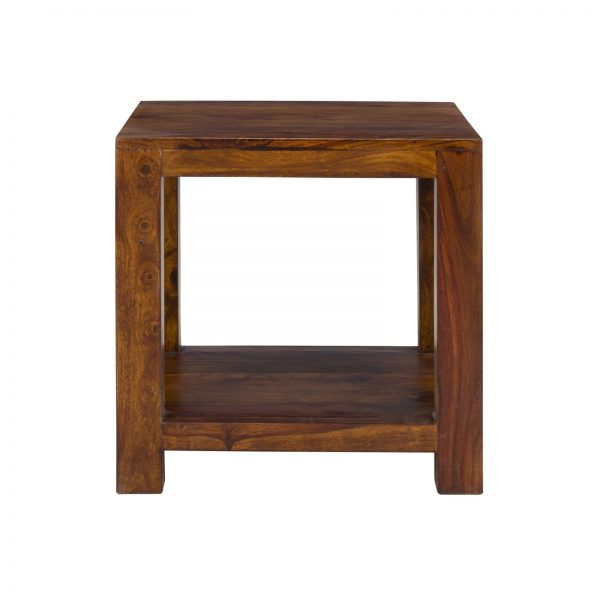 Avila Bedside Table Homebience Export Wholesale Dropship