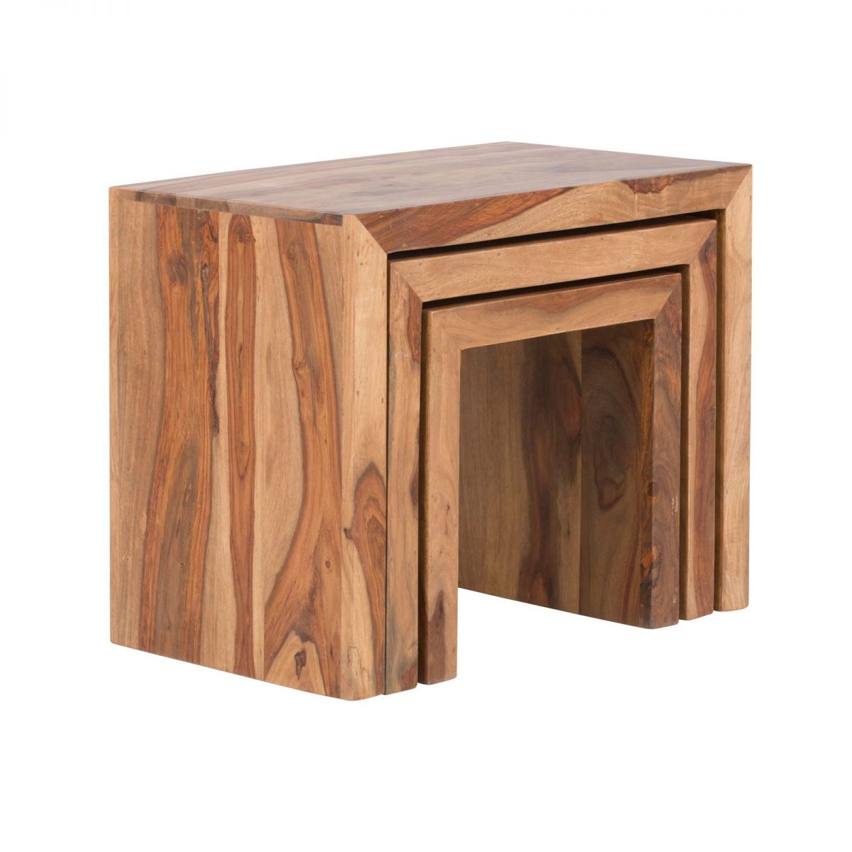 Avila Tables Homebience Export Wholesale Dropship