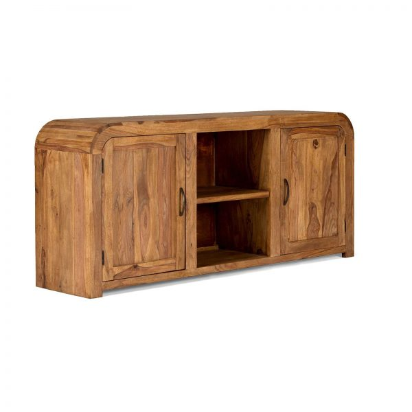 Cama Sideboard Homebience Export Wholesale Dropship
