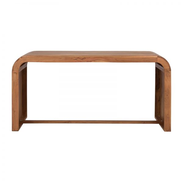 Cama Dining Table Homebience Export Wholesale Dropship
