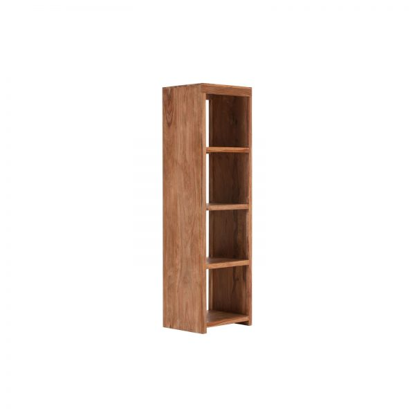 Cama Bookcase Homebience Export Wholesale Dropship