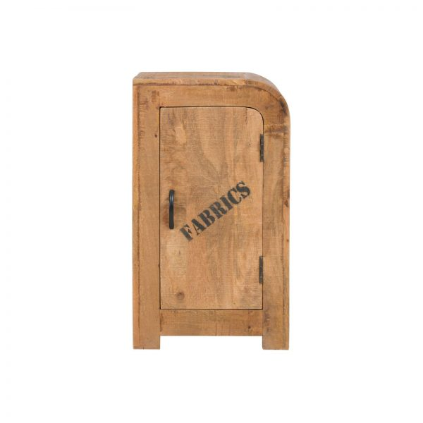 Noma Cabinet Homebience Export Wholesale Dropship