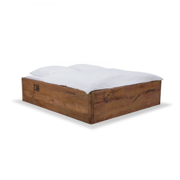 Noma Bed Homebience Export Wholesale Dropship