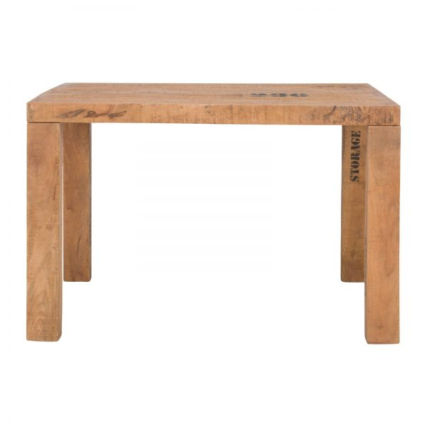 Dining Table Homebience Export Wholesale Dropship