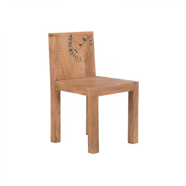 Noma Dining Chair Homebience Export Wholesale Dropship