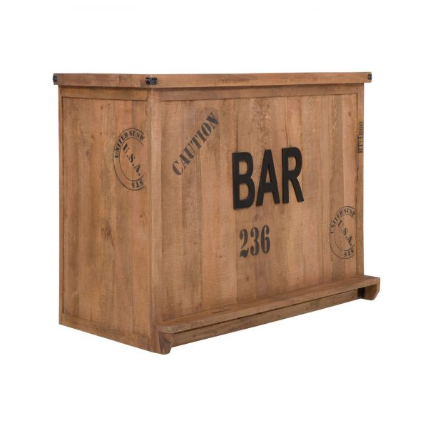 Noma Bar Counter Homebience Export Wholesale Dropship