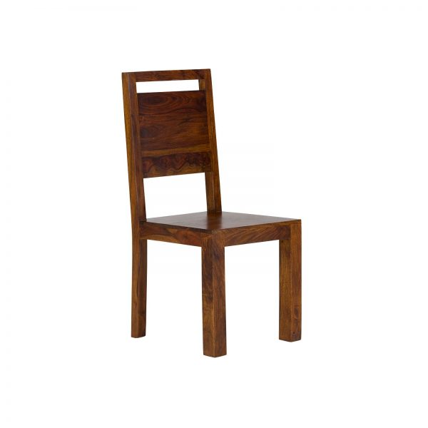 Yuan Dining Chair Homebience Export Wholesale Dropship