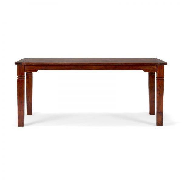 Thar Dining Table Homebience Export Wholesale Dropship