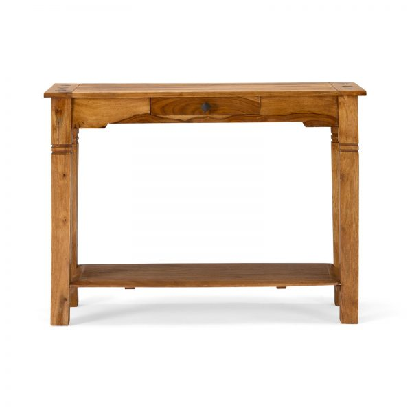 Thar Console Table Homebience Export Wholesale Dropship