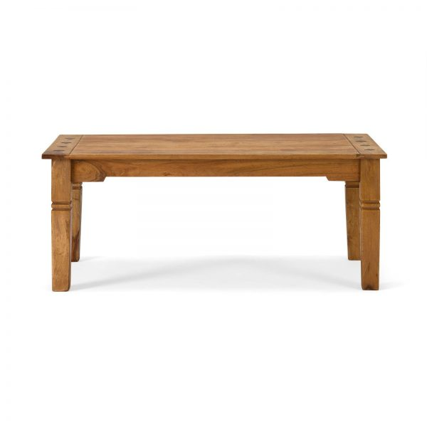 Thar Coffee Table Homebience Export Wholesale Dropship