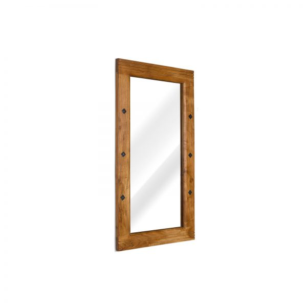 Thar Mirror Homebience Export Wholesale Dropship