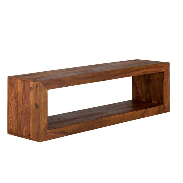County Cube Bench Homebience Export Wholesale Dropship